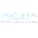 Actis isolation